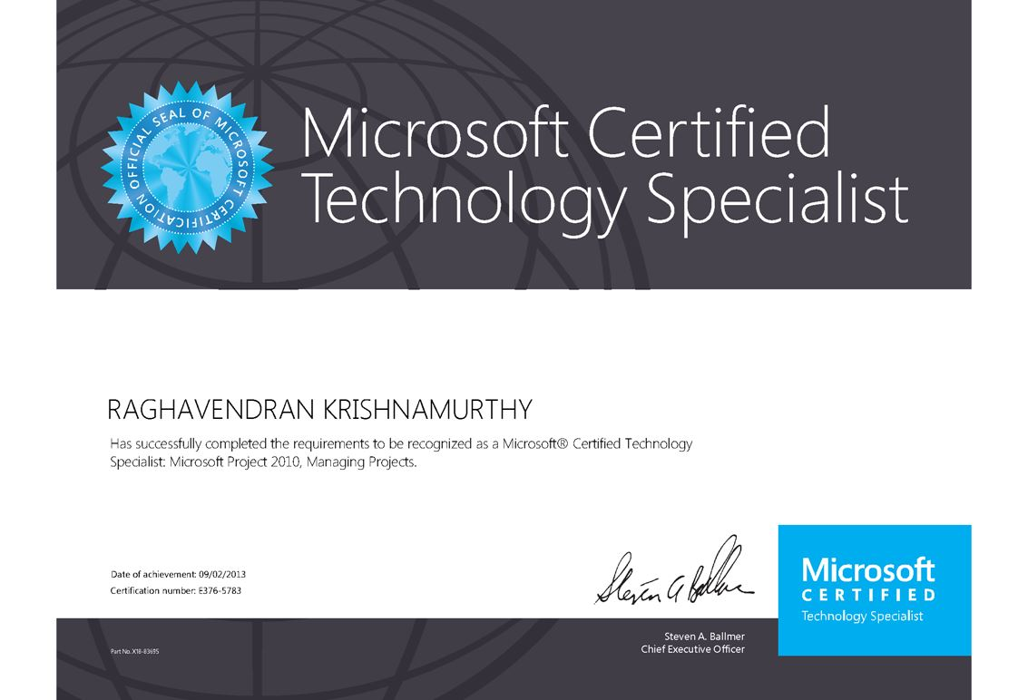 certificacion-mcts