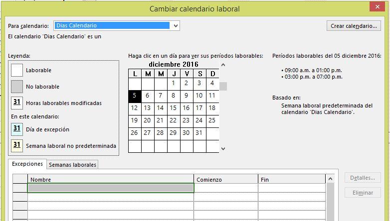2-creacion-de-calendario-dias-laborables