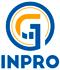 G-INPRO