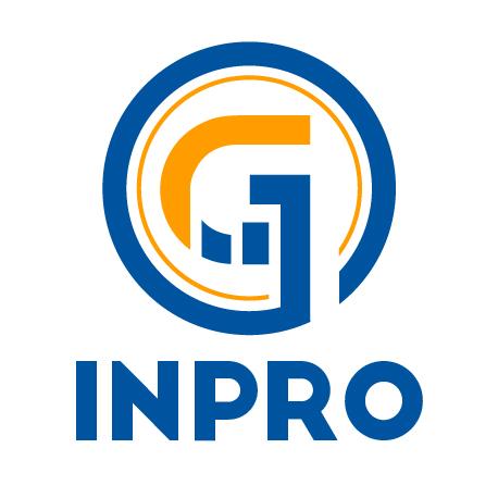 G INPRO 2.1 INSTAGRAM-01