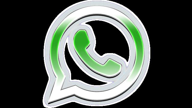 whatsapp-2071331_640