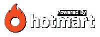 logohot2.fw_