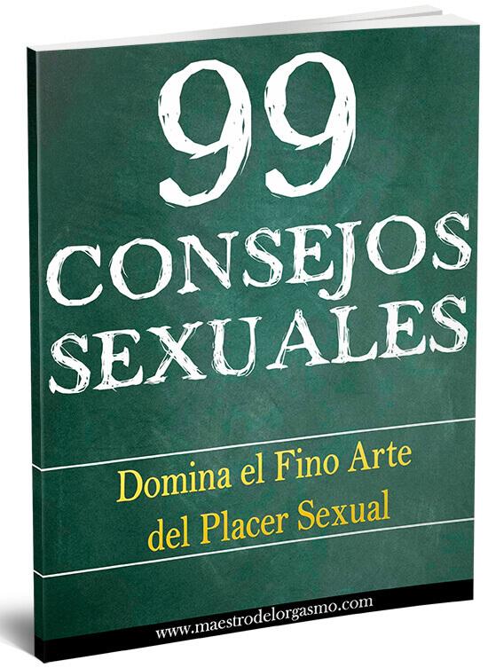 99secretos-2-3