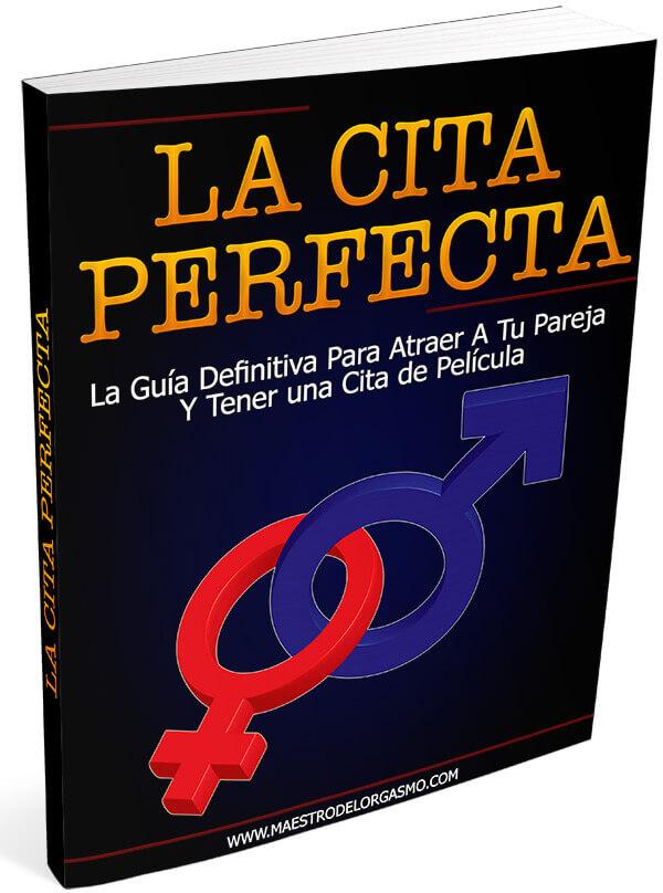 LACITAPERFECTA-2-3