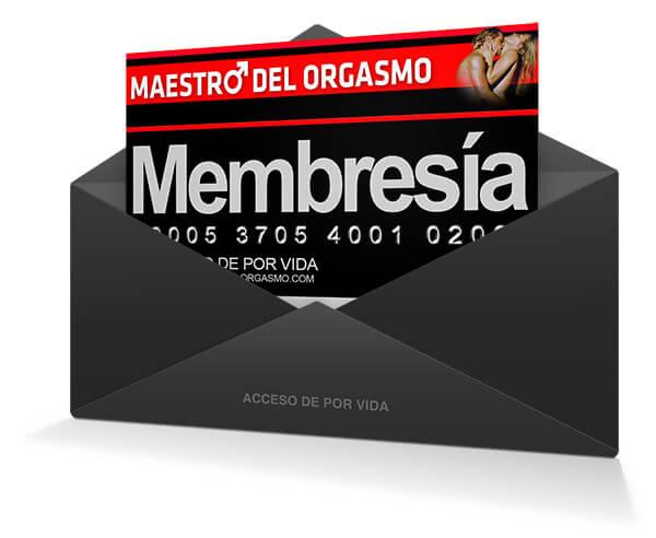 MEMBRESIA-4